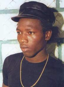 Nieuws   Reggae be