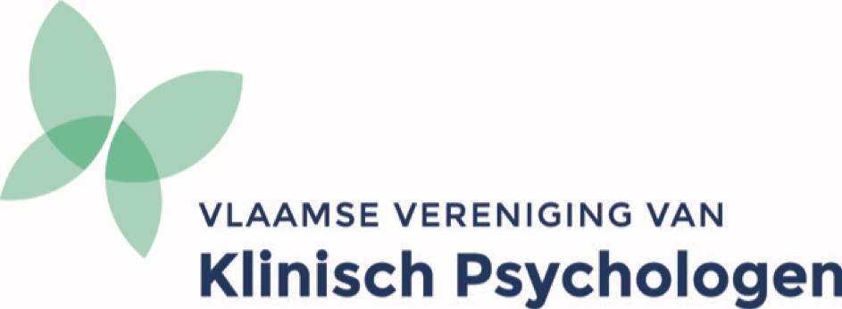Vereniging Klinische Psychologen