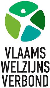 Vlaams Welzijsverbond