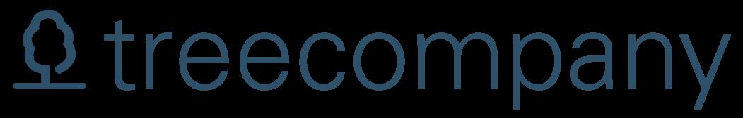 logo tree company
