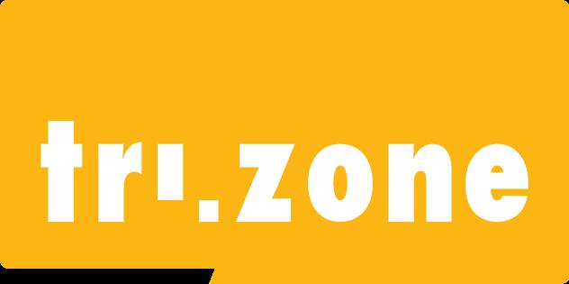 Tri.zone