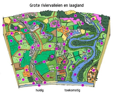 Schets_Grote_riviervalleien_en_laagland_s.jpg?1621950836
