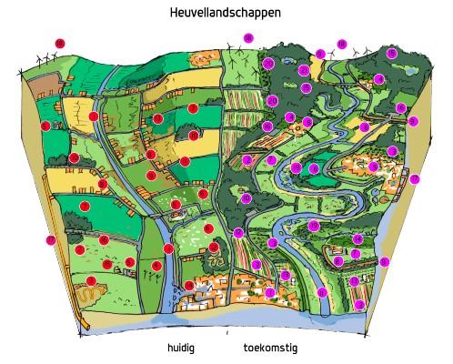 Schets_Heuvellandschappen_s.jpg?1621950847