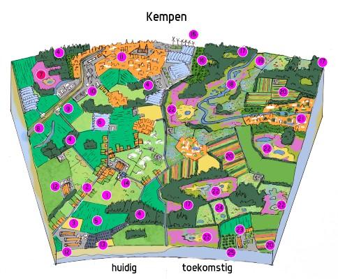 Schets_Kempen_s.jpg?1621950859