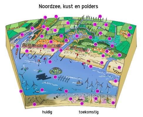 Schets_Noordzee__kust_en_polders_s.jpg?1621950869