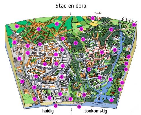 Schets_Stad_en_dorp_s.jpg?1621950875