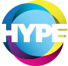 Hype partnership